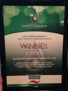 Allequip wetlands winner (1)
